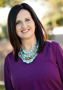 Chiropractic Surprise AZ Mary Bucur Marketing Director