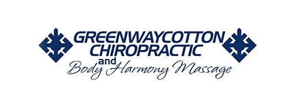 Chiropractic Surprise AZ Greenway Cotton Chiropractic and Body Harmony Massage