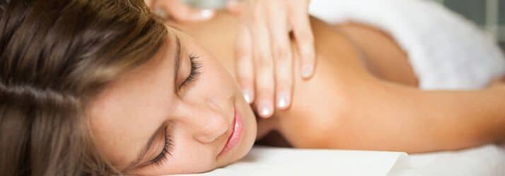 Relaxation Through Massage Surprise AZ
