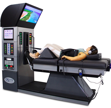 Spinal Decompression in Surprise AZ